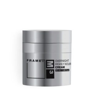 M3 – Overnight Highly Nourishing Cream
