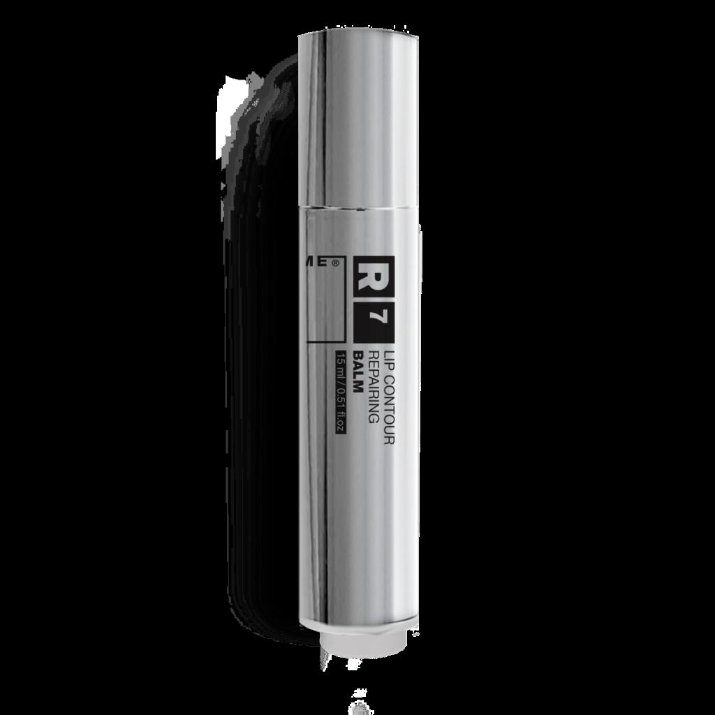 R7 – Lip Contour Repairing Balm